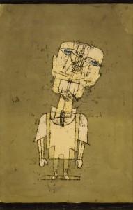 Paul_Klee_-_Gespenst_eines_Genies_(Ghost_of_a_Genius)_-_Google_Art_Project