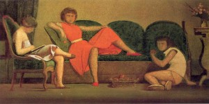 three-sisters-1954-balthus