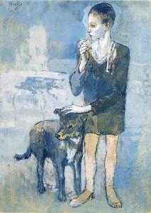 boy-with-a-dog-1905