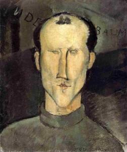 leon-indenbaum-1915