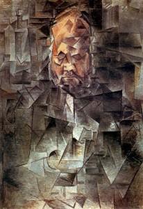 portrait-of-ambroise-vollard-1910