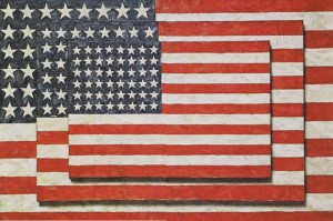 johns-flags-570-379