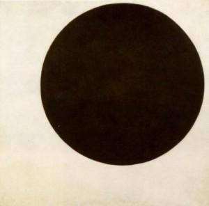 1111220px-Black_circle