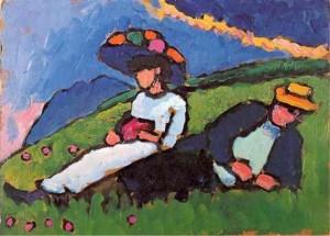 jawlensky-and-werefkin-1908(1)