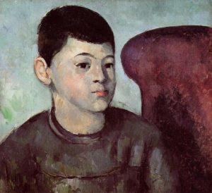 Paul-Cezanne-Portrait-of-the-Artist_s-Son-4-