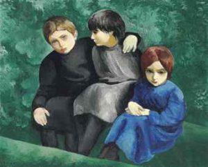 moise_kisling_les_trois_orphelins_d5650434h